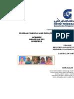 MUKA DEPAN ASSIGNMENT  PJM KUMPULAN.docx