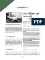 Sonda lambda.pdf