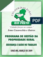 Programa de Gestão Rural NR 31.pdf