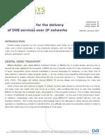 DVB_over_ IP