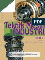 Kelas12 Smk Teknik-mesin-Industri Sunyoto