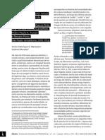 Revista Askesis Resenha01 p178 185