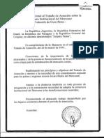 Cmc 1994 Protocolo Ouro Preto Es