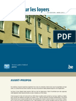 loyer-2013-FR_tcm265-142585