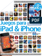 ipad.iphone.pdf