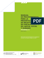 Manual Pfcsyh Pmbiii 2012
