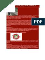KR Descarta Contaminación de Aguas de Regadío en El Distrito de Huaura