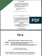 Catalogo trator esteiras Fiat FD9.pdf