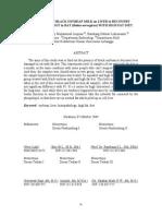 Artikel Ilmiah PDF Noer Laili(1)_3