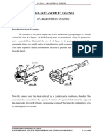 ME2041_uw.pdf