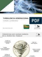 Turbulencia Generacional.pdf