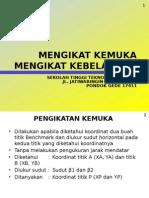 7-MENGIKAT KEMUKA DAN KEBELAKANG.pptx