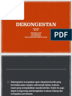 dekongestan1