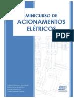 Apostila Minicurso Acionamentos Elétricos.pdf