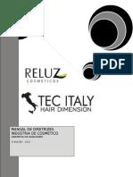 Manual de Diretrizes Da Reluz2