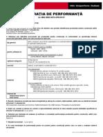 DoP_ro_01-00_10042013_Hilti HKD 0672-CPD-0137