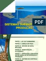 BR Sistemas Submarinos.pdf