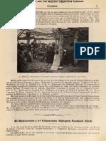 MC0063694 Sucesos 45-71 p119 1903 (n49 Agosto 1)