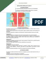Guia 1o Matematicas Adaptada Semana 42 2013
