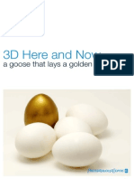 PwC_3D_Here-and_Now