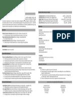 daniel kennedy resume online fold