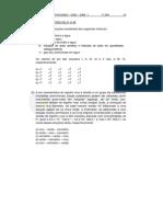 efoa-2004-1-0a-quimicagab1
