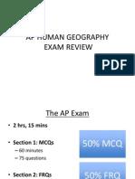 ap-review-2012