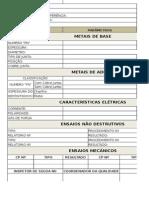 (CQS)Formulario de Certificado de Qualificação Soldadores (Asme).xlsx