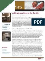 Compliance News_0809