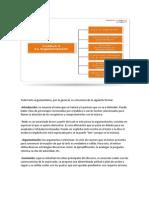 Todo texto argumentativo.pdf