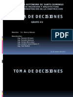 tomadedecisiones-00-120320094842-phpapp01.pptx