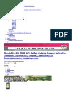 Unidesk Lança GISWorks Mobile _ MundoGEO