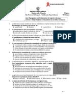 História_Enuciado_12ªcla_2ªép 2012.pdf