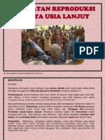 LEMBAR BALIK KESEHATAN REPRODUKSI.pdf