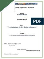 Propiedades de los determinantes.docx