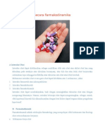 Interaksi Obat Secara Farmakodinamika.docx