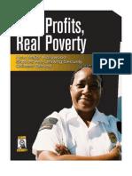 Reel Profits, Real Poverty
