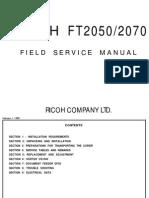 2050-2070-2010-m100-FSM.pdf