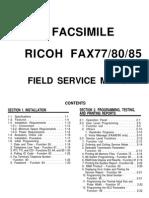 SM_FAX80.pdf