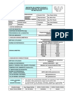 Andesa-reporte de Conductividad y Granulometria-260214-Gq