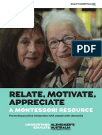 alzheimersaustralia montessori resource