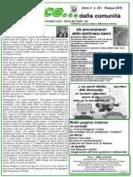 Voce Pasqua 2015.pdf