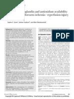 The_role_of_prostaglandin_and_antioxidant.20.pdf