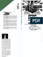 Aprende Inglés en 7 Dias - Ramón Campayo - JPR - LitArt
