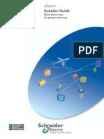 http___schneider-prod.bsky.net_internet_pws_literature.nsf_luAllByID_SSHE-6A2KGJ_$file_Airports_solution_guide_INFED103040EN