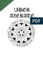 El-Libro-de-La-Ira-Del-Caos.pdf