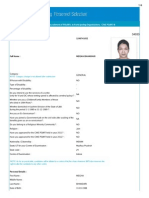 IBPS Application Form