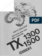 IS-TX1500-PI.pdf