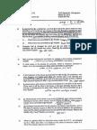 Criminal Law 2 - Justice Villa-Ignacio - Finals 2010