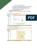 GIS Power and Creating a Map Layout_Ahmad Faizal Amin_40963